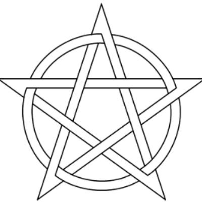 jewelry-number-5-symbol
