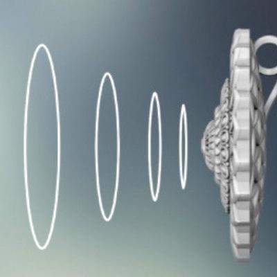 jewelry-the-energy-of-phi-ɸ