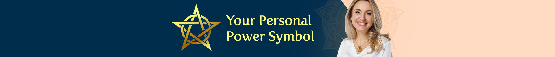 Your-Personal-Power-Symbol