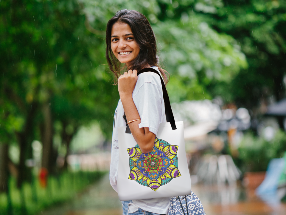 custom-tote-bag-color-mandala-1